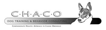 CHACO Dog Training & Behavior Consulting: Tesuque, NM