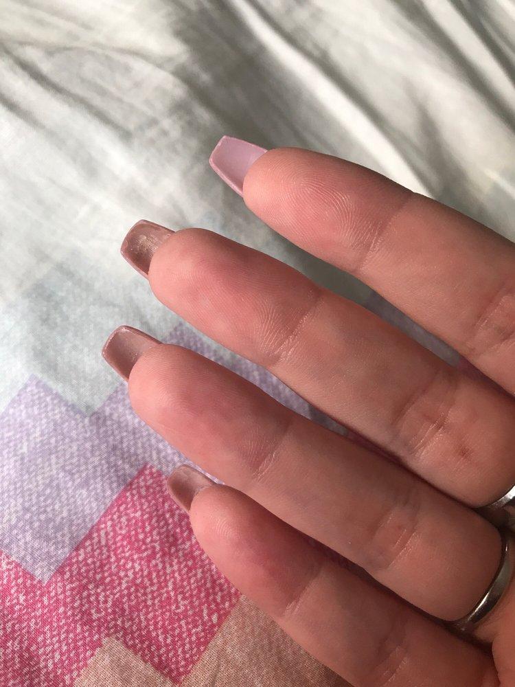 nail salon rutland vt