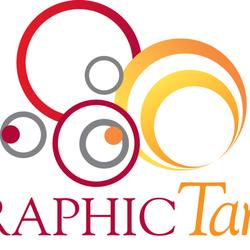 Graphic Tango - Web Design - 11195 Dolfield Blvd, Owings