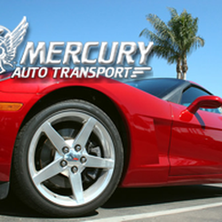 mercury auto transport 21 photos 65 reviews vehicle shipping 2240 sw 70th ave davie fl. Black Bedroom Furniture Sets. Home Design Ideas