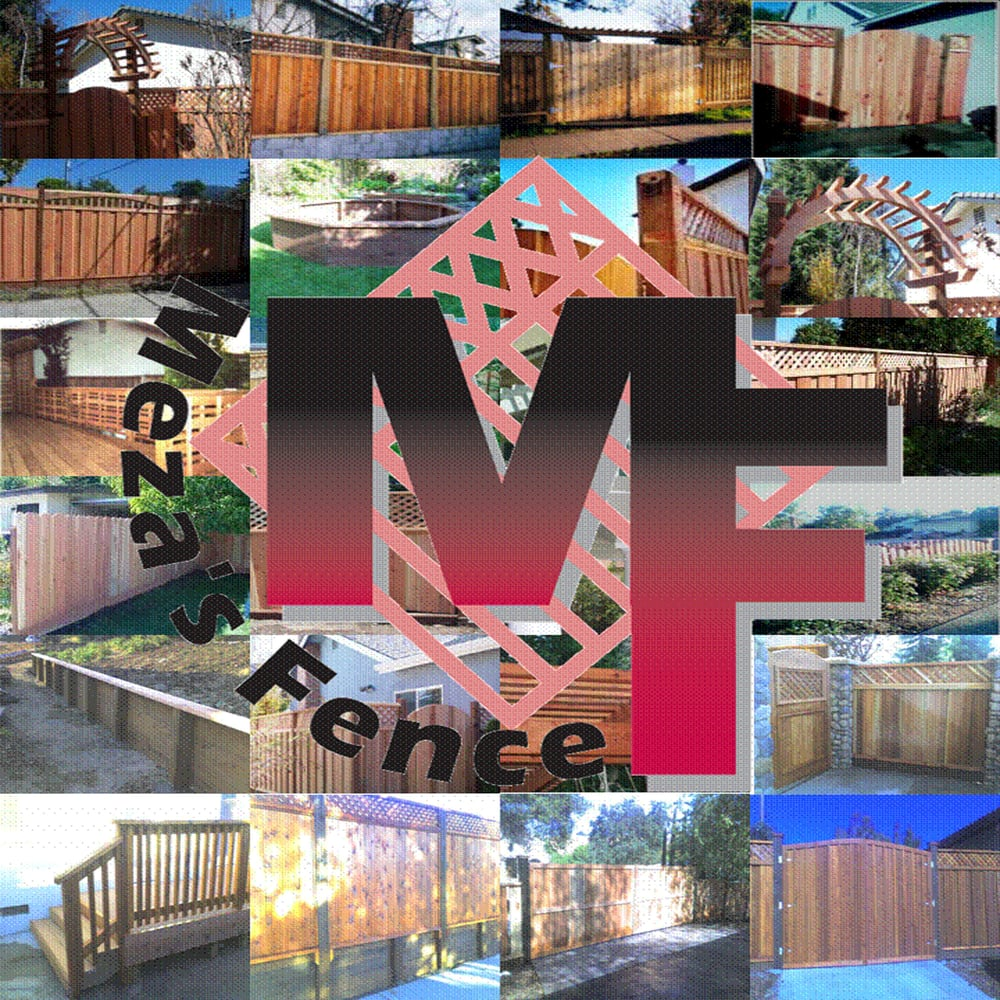 Meza S Fence 78 Photos Amp 179 Reviews Fences Amp Gates
