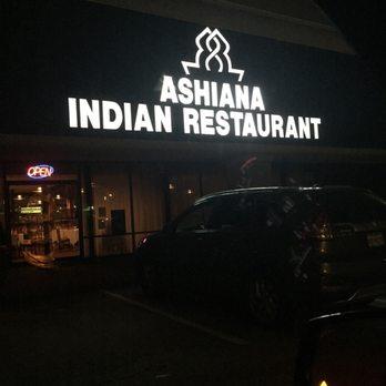 Ashiana indian restaurant 27 photos 30 reviews for Ashiana indian cuisine