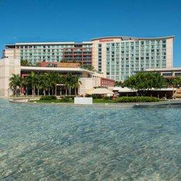 Sheraton puerto rico hotel and casino reviews new mexico casino city
