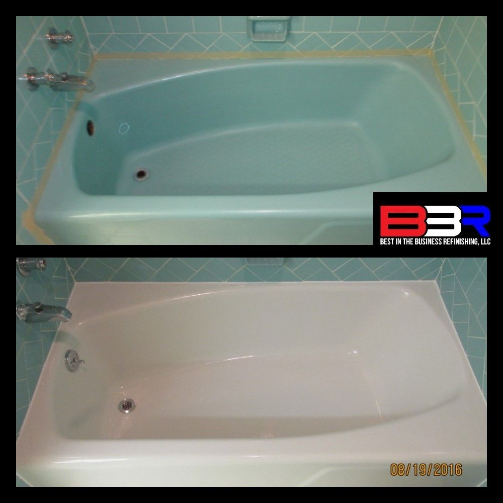 Best in the Business Refinishing - Get Quote - 39 Photos - Kitchen ...