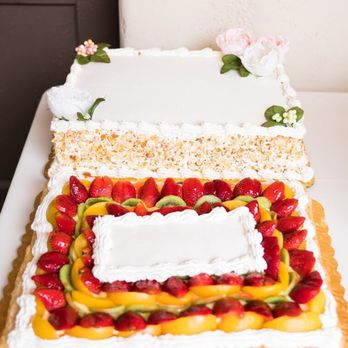 Cake Bakery In Pomona Ca