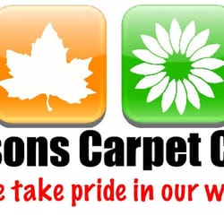 All Seasons Carpet Cleaning 770 S 13th