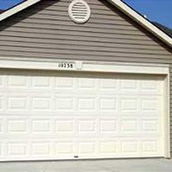 Acme Garage Doors Garage Door Services 510 W Congress