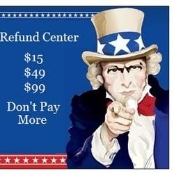 how to get a refund on fl studio