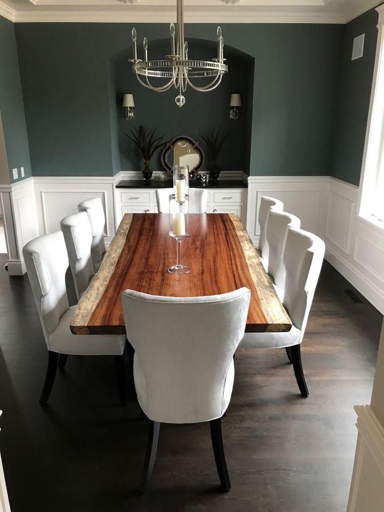 Photo Of Elpis Wood Furniture Everett Wa United States Beautiful Monkey