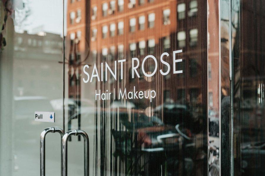 Saint Rose: 349 Union Ave, Brooklyn, NY