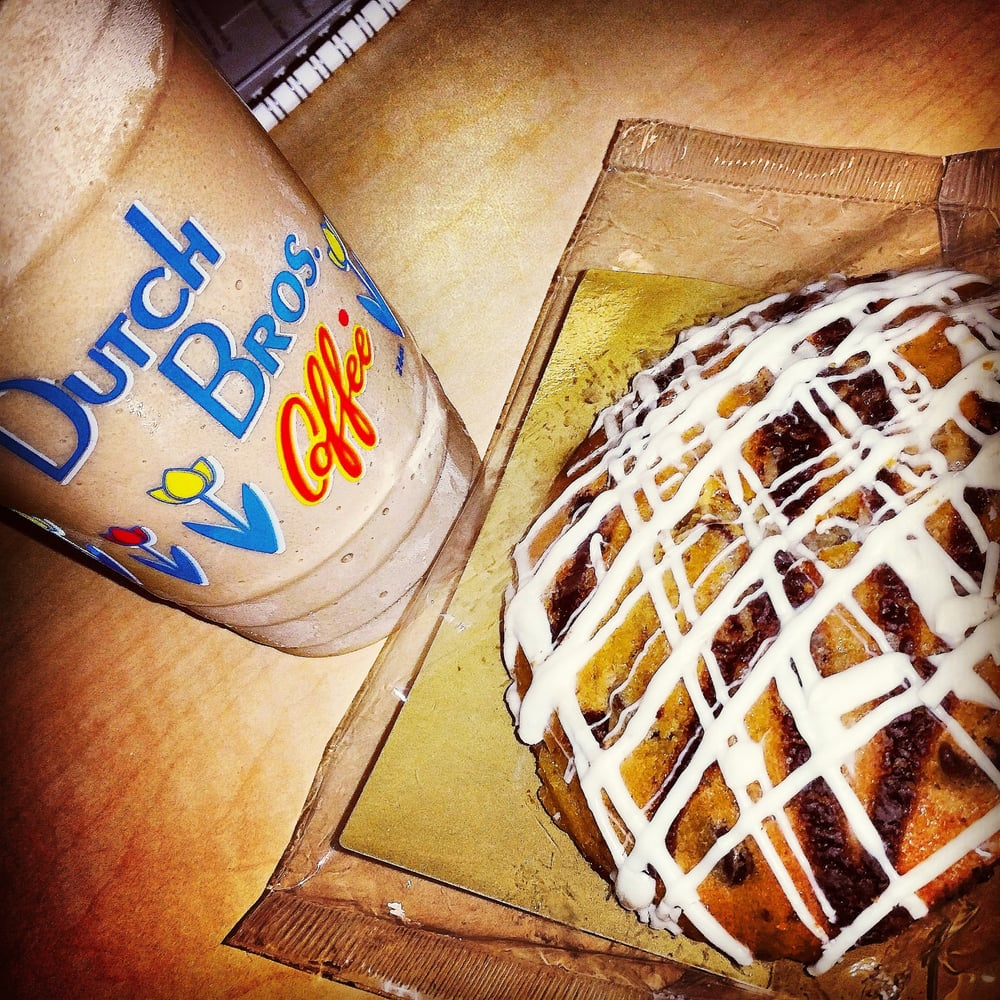 dutch bros coffee davis photos reviews coffee tea photo of dutch bros coffee davis davis ca united states dutch ze