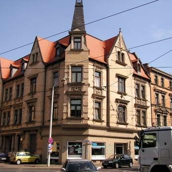 Iwo Kuchenstudio Buromobel Buroausstattung Burgstr 1 Halle