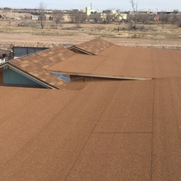 Photo Of Alden Roofing   Pflugerville, TX, United States
