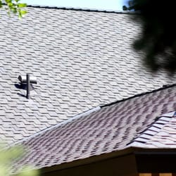 Photo Of Cover Right Roofing   Santa Ana, CA, United States.