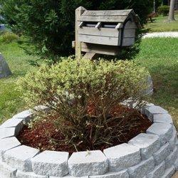 Photo Of Supreme Landscape Lawn Care Service Marietta Ga United States Great
