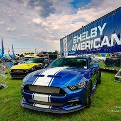 Ford Dealership Albuquerque >> Rich Ford 74 Photos 60 Reviews Car Dealers 8601 Lomas Blvd