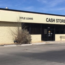 Loans places like speedy cash picture 6