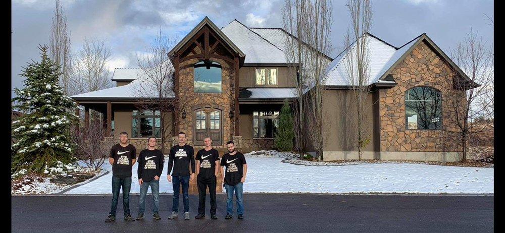 Premier Coordinators: Idaho Falls, ID