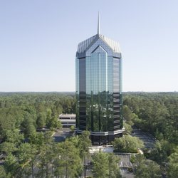 University Tower - Property Management - 3100 Tower Blvd cb10e1a8509e2