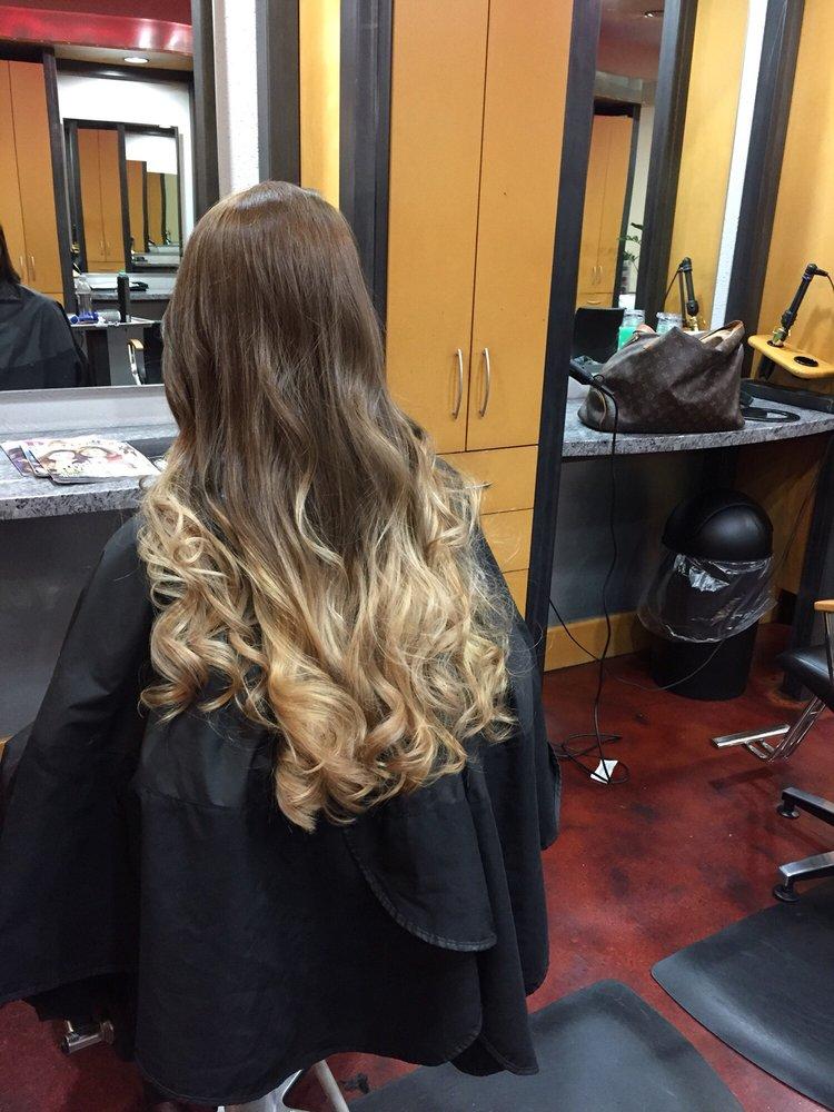 Special Fx Salon 17 Photos 74 Reviews Hair Salons 1178 San