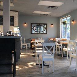 Photo Of Soup Kitchen Cafe   Philadelphia, PA, United States