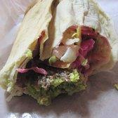 Ali baba s middle eastern cuisine 17 photos 36 reviews for Ali baba mid eastern cuisine