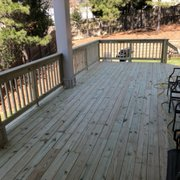 Photo Of All American Handyman Service Rock Hill Sc United States