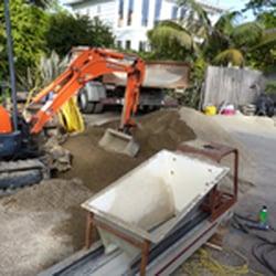 Photo Of Lindblom Plumbing And Sanitation Santa Barbara Ca United States
