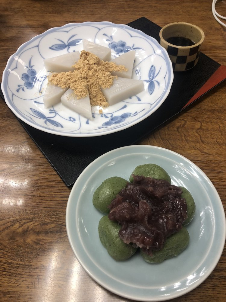 Takagiya Rōho