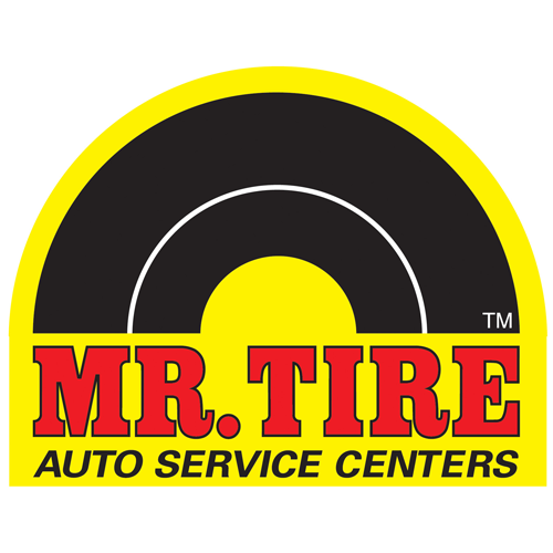 mr tire auto service centers tires maple shade nj yelp. Black Bedroom Furniture Sets. Home Design Ideas
