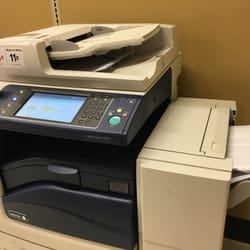 Photo Of Office Depot   San Diego, CA, United States. Self Serve Copy