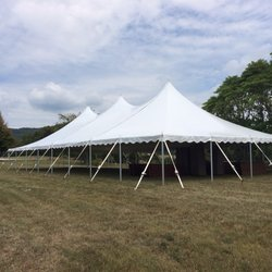 Photo of A -1 Party Rent-All - Mechanicsburg PA United States & A -1 Party Rent-All - Get Quote - Party Supplies - 5229 Simpson ...