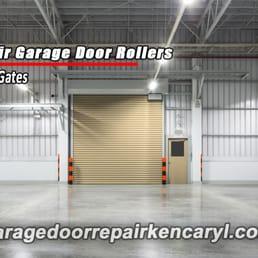 Beautiful Photo Of Garage Door Repair Ken Caryl   Littleton, CO, United States