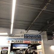 I Photo Of Honda Of New Rochelle   New Rochelle, NY, United States
