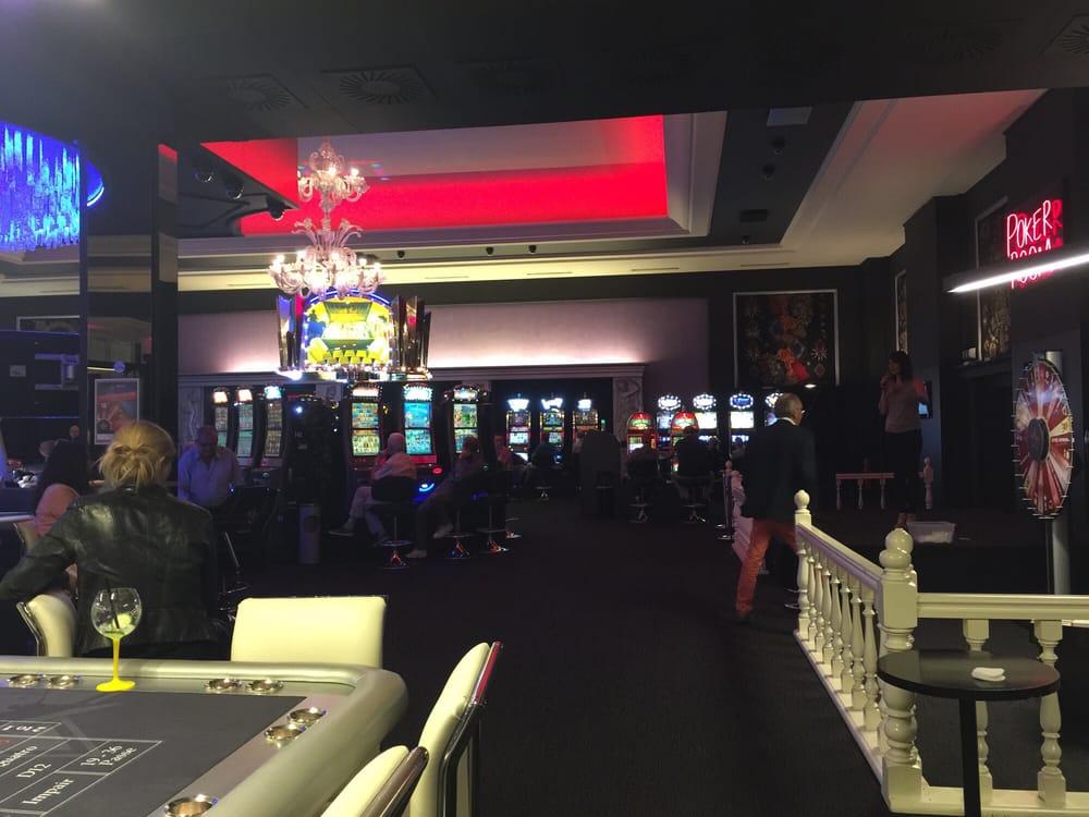 Casino games oost vlaanderen