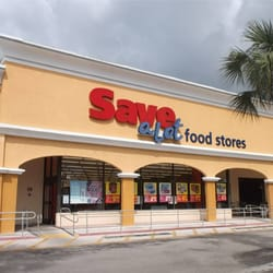 Save A Lot Food Stores Phone Number