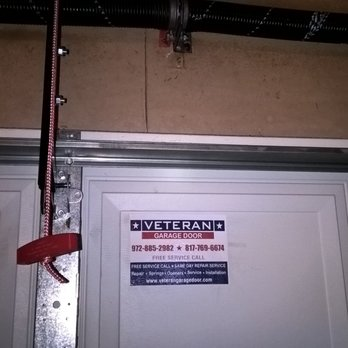 veteran garage door garage door services 57 photos 133 reviews grand prairie tx united