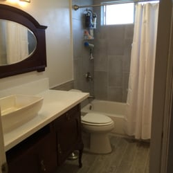 Photo Of Express Remodeling U0026 Plumbing   Burbank, CA, United States ...