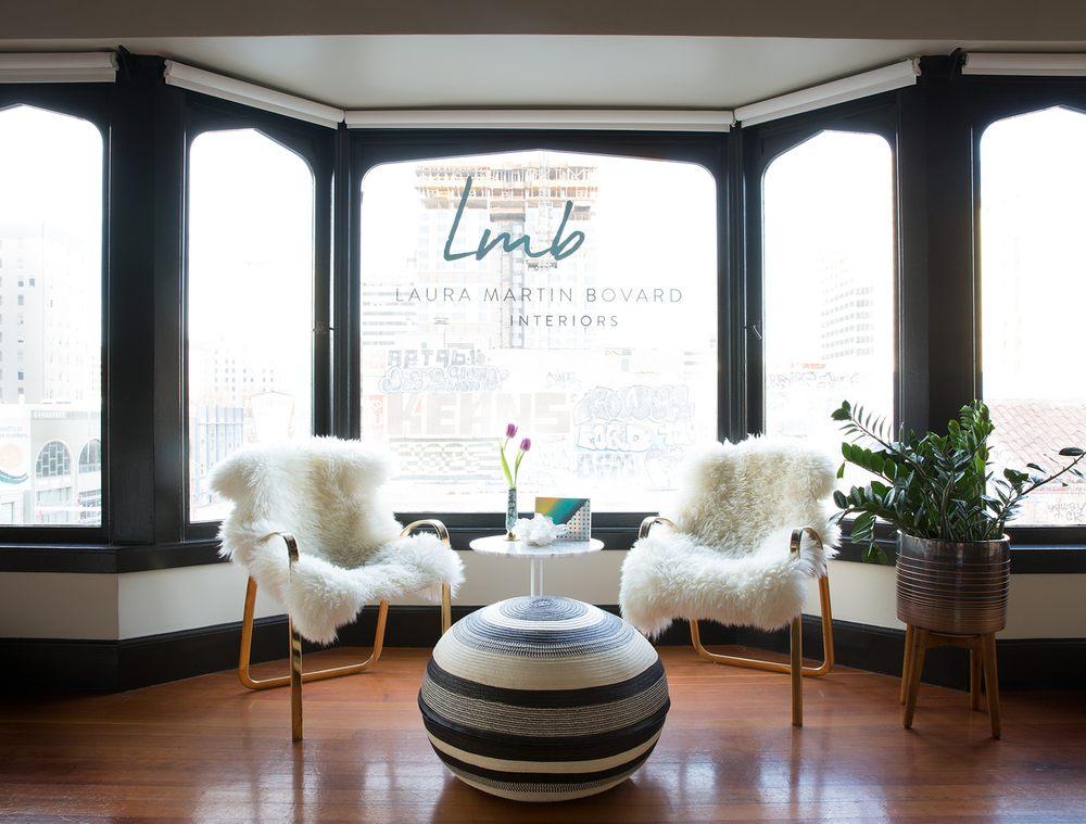 LMB Interiors