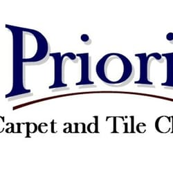 Priority Carpet And Tile Cleaning Carpet Cleaning 3560
