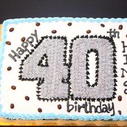 Fratellis Pastry Shop 74 Photos 121 Reviews Bakeries 25