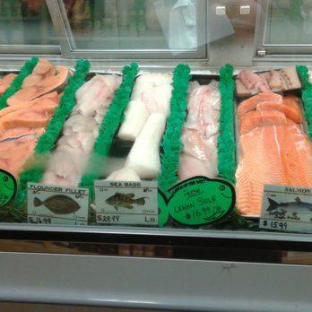 Fish Peddler East - 100 Photos & 86 Reviews - Seafood ...