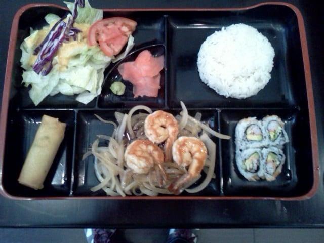 Thai Food Briarwood