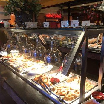 dj s international buffet 536 photos 248 reviews chinese 1100 stewart ave garden city