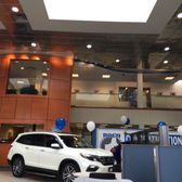 Boch Honda   21 Photos U0026 282 Reviews   Car Dealers   279 Providence Hwy,  Norwood, MA   Phone Number   Yelp