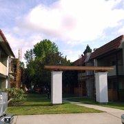 La Terraza - 51 Photos & 85 Reviews - Apartments - 470 Saratoga Ave ...