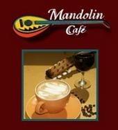The Mandolin Cafe - CLOSED - 16 Photos & 53 Reviews - Coffee