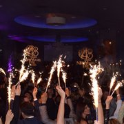 Corporate Event Reception Photo Of 48 Lounge New York Ny United States