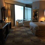 Photo Of Montego Bay Resort West Wendover Nv United States