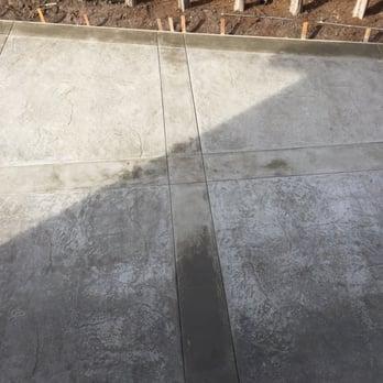tony ramirez concrete walls 126 fotos y 17 rese 241 as